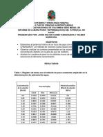 93566735-Informe-de-Potencial-Hidrico.docx