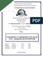 Memoire pdf.pdf