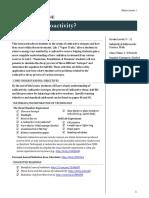 radon-lesson-1.pdf