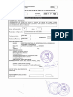 FIA-PI-C-1998-1-P-120_PPTA (1)
