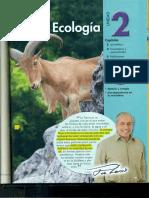 BIOLOGIA DE MILLER Y LEVIEN 3