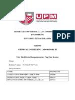 Lab Report PFR.pdf