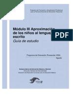 lectura_act30.pdf