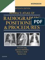 WORKBOOK FOR MERRILLS ATLAS OF RADIOGRAPHIC POSITIONING & PROCEDURES.13E.2016.pdf