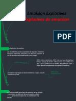 ppt16A7.pptm  -  Autorecuperado.ppt