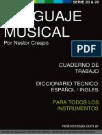 323206651-Libro-de-Lenguaje-Musical-Nestor-Crespo-docx.docx