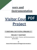 Sensors Final Report.pdf.PDF-converted