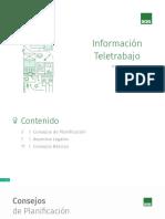 Achs Informacion Teletrabajo Vf 23 10