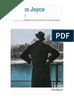 James_Joyce._Ulysse_Folio_Classique_crit.pdf
