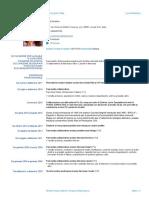 CVeuropass2018LuciaMessina.pdf