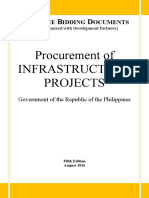 PBD for Infrastructure Projects_5thEdition.doc