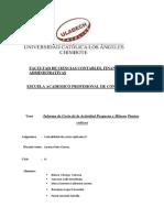 Costos .pdf