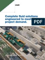 18-URI-2406 Fluid Solutions Brochure R17 Nospreads