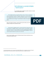 Investigação sobre o cuidar de enfermagem e a construção da disciplina.pdf