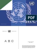 ANDERSON, Perry. Linhagens do Estado absolutista-1-1.pdf