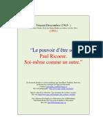 pouvoir_etre_soi_ricoeur.pdf