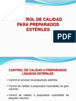 146117229-08-Control-de-Calidad-Para-Preparados-Esteriles.ppt