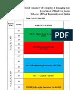 Final+Examination+Schedule+Spring+2019+Version-3+updated.xlsx
