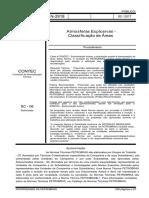 Petrobras N 2918
