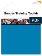 Gender_Training_Tookit.pdf