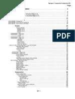 Catálogo Dynapac CP274 QSB4.5.pdf