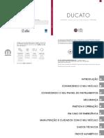 Manual DUCATO - 2018.pdf
