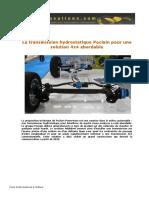 2015 10 20 Www Auto Innovation Com Fr