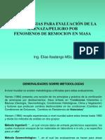 EVALUACION AMENAZA-FRM.pdf
