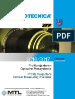 MT_Microtecnica-Katalog