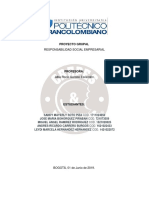 PROYECTO GRUPAL responsabilidad.docx