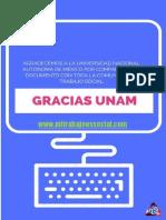 Apuntes para la elaboración de un proyecto de investigación social unam.pdf