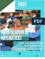 TEXTO_DE_APOYO_MATEMATICAS.pdf