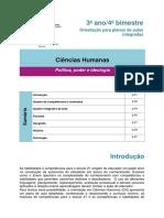 OPA_CH_INTEGRADA_3ºANO_4ºBI.pdf