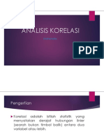 bahan ujian.pdf