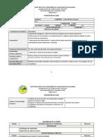 1. Formato Plan de aula (vacío corregido).docx