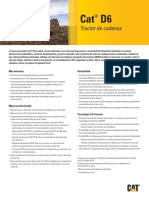 d6-keyfeatures-spanish-asx92464-01.pdf