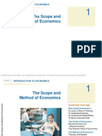 1 Scope and Methods of Economics [Autosaved]
