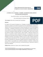 P137_UPD.pdf