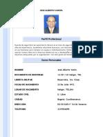 HOJADEVIDA-JOSEALBERTOVARON GUARDA DE SEGURIDAD.docx