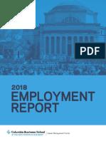 CMC 2018-Employment-Report FINAL 0