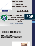 Libro_III_del_Código_Tributario