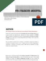 20190827_Procedimientos de Evaluación Ambiental