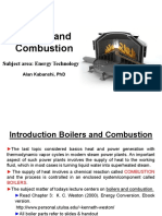 Lecture 4-Combustion and Boilers.pdf