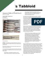 AmmoLand Firearms News November 20th 2010
