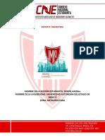 REPORTE TRIMESTRAL SEIMIQ UAEMex AGOSTO-OCTUBRE.docx