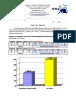 Analiza si plan remedial pregatire pentru evaluar enationala clasa a VIII a.pdf