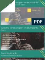Acidente com Barragem em Brumadinho.pdf