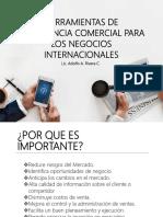 presentación_adolfo rivera.pptx