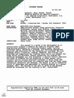 esp 10.pdf