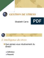 Gestion de stress.ppt